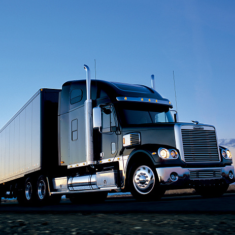 Ремонт карданных валов грузовых автомобилей - Изображение 1